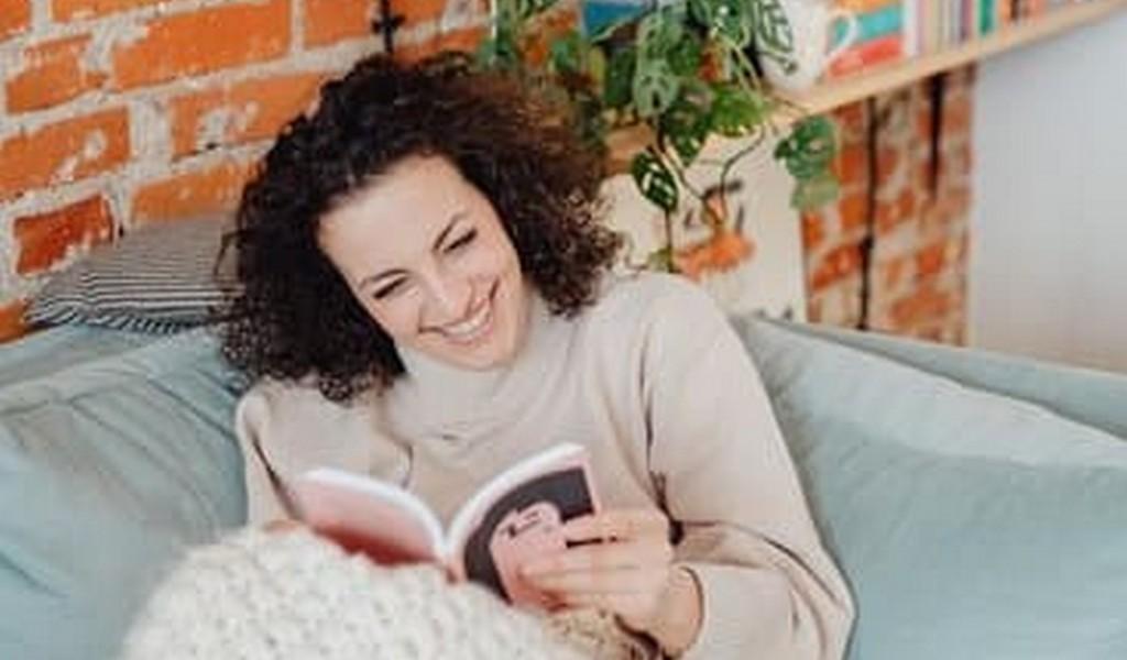 Read more about the article A szomszéd kanapéja mindig zöldebb
